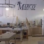 Marco Warehouse