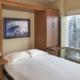 Queen Wall Bed, Murphy Bed