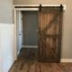 Marco Shutters makes Custom Barn Doors for Windows and Interior Doors