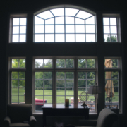 See what Marco Shutters can do with wide windows like this one