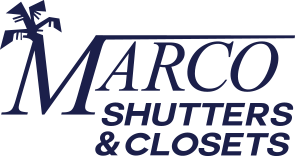 Marco Shutters and Closets